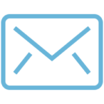 64px_email-85 2(1)