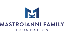 Mastroianni Foundation