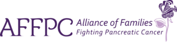 Alliance Pancreatic Cancer-
