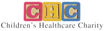 Childrens Health Care Charity