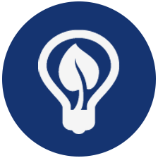 Innovative Solutions Icon